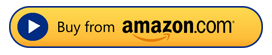 This image has an empty alt attribute; its file name is amazon-buynow-button.png